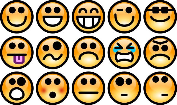 8 สิ่งที่ส่งผลต่ออารมณ์อย่างน่าประหลาดใจ